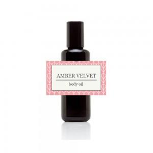 greenwalk Amber-velvet-1000x1000