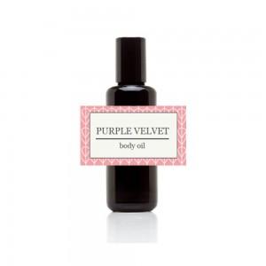 greenwalk Purple-velvet-1000x1000