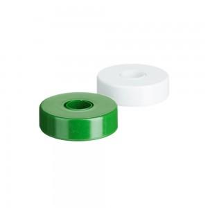greenwalk-magnetas