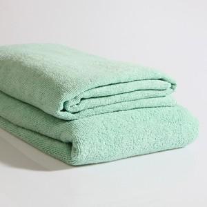 greenwalk rankšluostis žalias